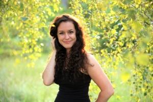 Jennifer Baker of Jennifer Emm Photography